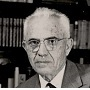 a biography of pier luigi nervi